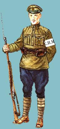 figura-1917-4.jpg