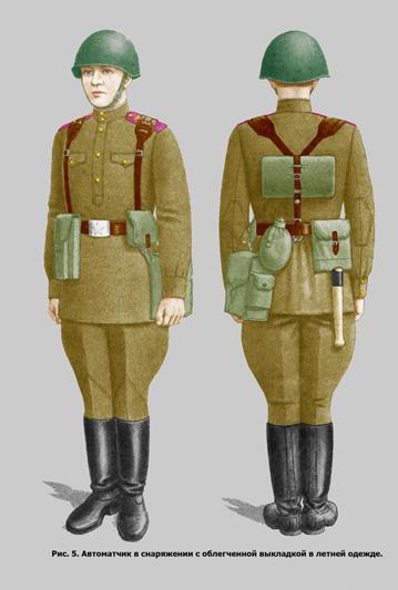 http://www.vedomstva-uniforma.ru/forma1956/ris-33.jpg
