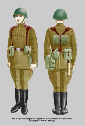 http://www.vedomstva-uniforma.ru/forma1956/ris-34.jpg