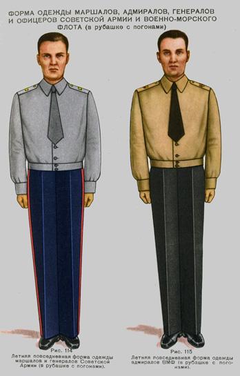http://www.vedomstva-uniforma.ru/forma1959/tab60.jpg