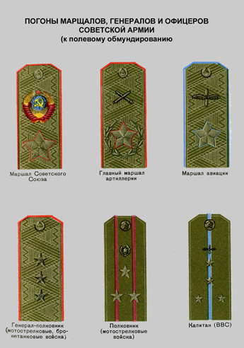 http://www.vedomstva-uniforma.ru/forma1959/tab71.jpg