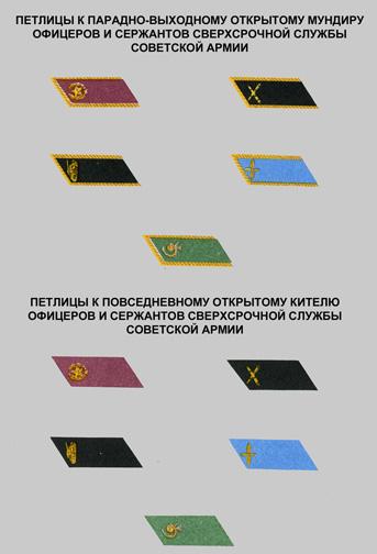 http://www.vedomstva-uniforma.ru/forma1959/tab82.jpg