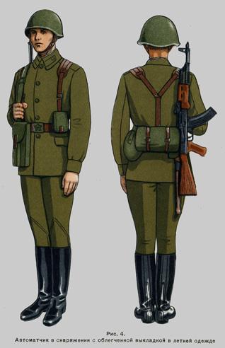 http://www.vedomstva-uniforma.ru/forma1969/ris62.jpg