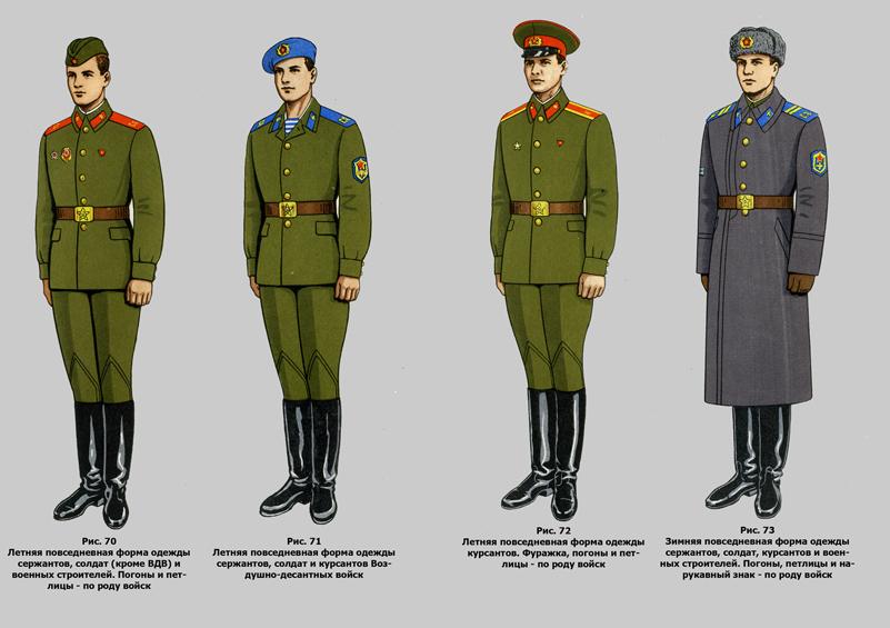 http://www.vedomstva-uniforma.ru/forma1973/ris19.jpg
