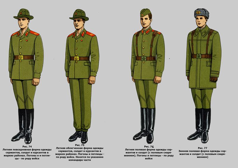 http://www.vedomstva-uniforma.ru/forma1973/ris20.jpg