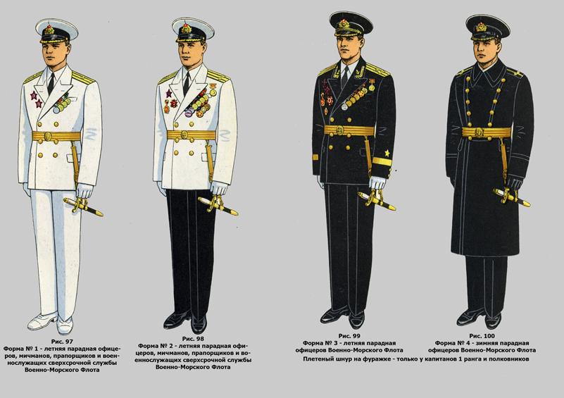 http://www.vedomstva-uniforma.ru/forma1973/ris26.jpg