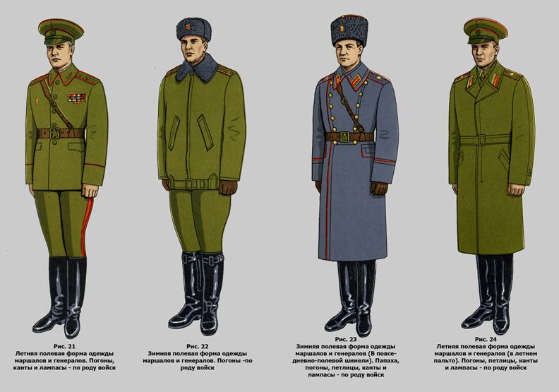 http://www.vedomstva-uniforma.ru/forma1973/ris6.jpg