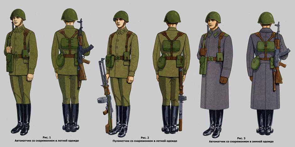 http://www.vedomstva-uniforma.ru/forma1973/ris65.jpg