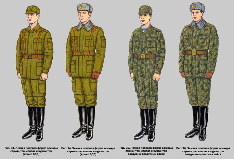 http://www.vedomstva-uniforma.ru/forma1988/ris24.jpg