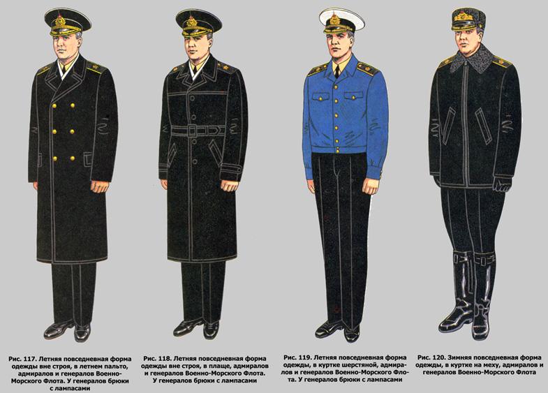 Уссурийская полиция перешла на летнюю форму одежды