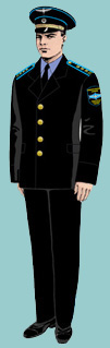 http://www.vedomstva-uniforma.ru/mintrans/figwomt-5.jpg