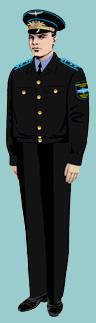 http://www.vedomstva-uniforma.ru/mintrans/figwomt-6.jpg