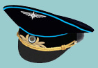http://www.vedomstva-uniforma.ru/mintrans/furachka-1.jpg