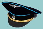 http://www.vedomstva-uniforma.ru/mintrans/furachka-3.jpg