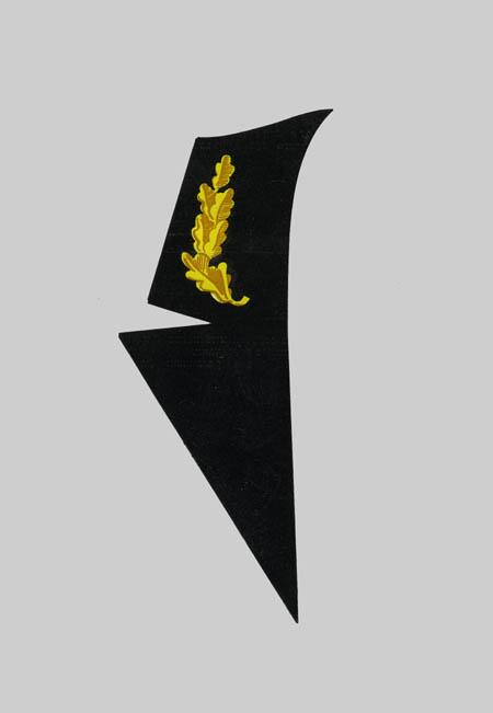 http://www.vedomstva-uniforma.ru/mmf1981/ris43.jpg
