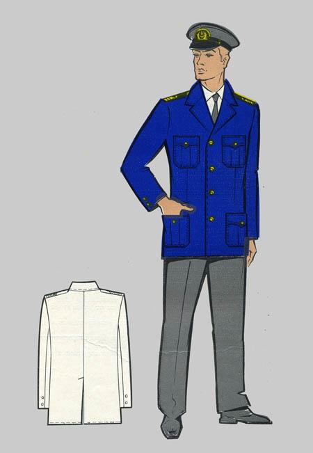http://www.vedomstva-uniforma.ru/mmf1981/ris6.jpg