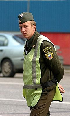 http://www.vedomstva-uniforma.ru/mundir12/pp/001_640.jpg