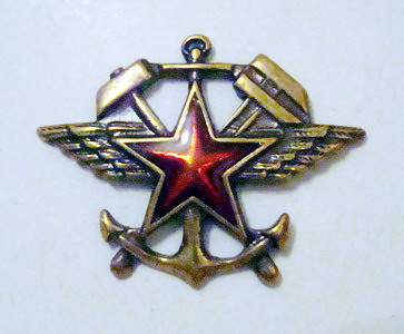 Россия реанимирует советские военные объекты и строит новые базы в оккупированном Крыму, - Reuters - Цензор.НЕТ 9431