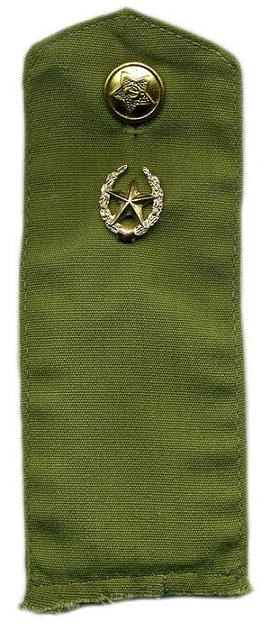http://www.vedomstva-uniforma.ru/mundir2/kursant/image005.jpg