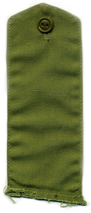 http://www.vedomstva-uniforma.ru/mundir2/kursant/image009.jpg