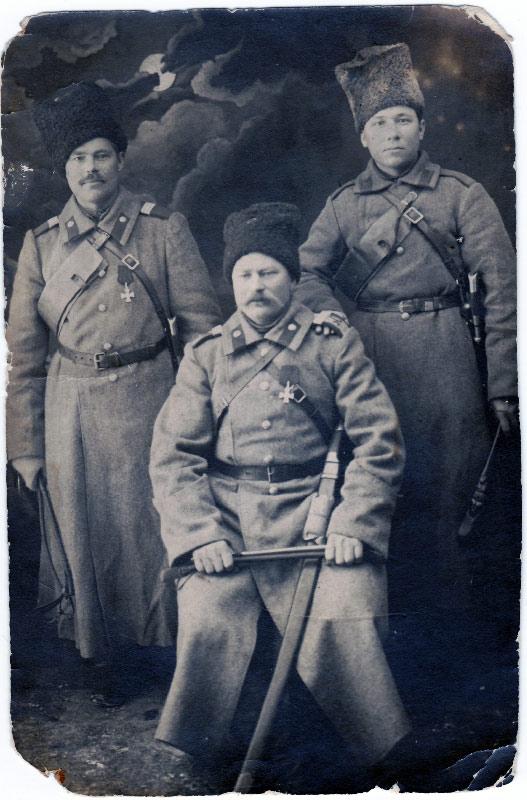 Чин подполковника в русской армии