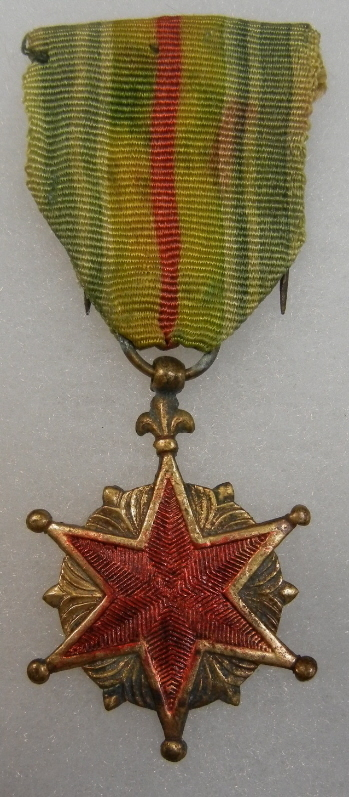 http://www.vedomstva-uniforma.ru/mundir8/krank/021c.JPG