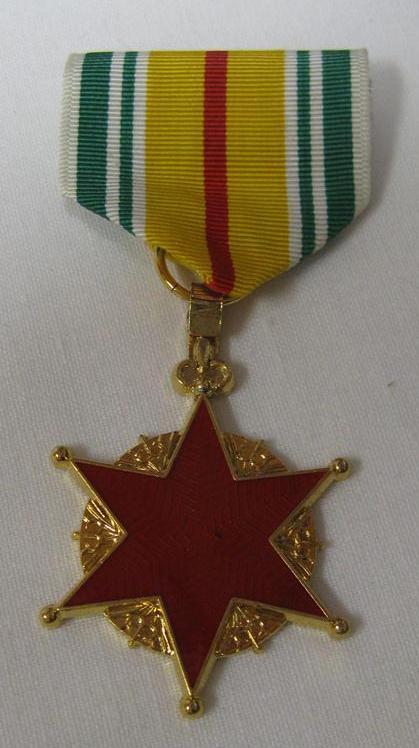 http://www.vedomstva-uniforma.ru/mundir8/krank/021h.jpg