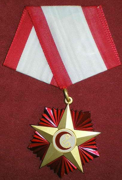 http://www.vedomstva-uniforma.ru/mundir8/krank/040b.JPG
