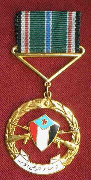 http://www.vedomstva-uniforma.ru/mundir8/krank/043.JPG