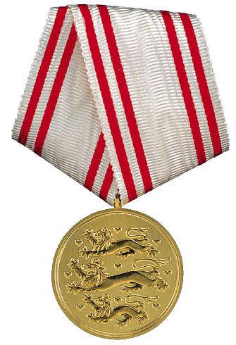 http://www.vedomstva-uniforma.ru/mundir9/krank4/14.jpg