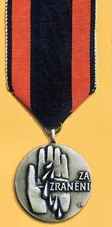 http://www.vedomstva-uniforma.ru/mundir9/krank4/16.jpg