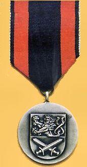 http://www.vedomstva-uniforma.ru/mundir9/krank4/17.jpg