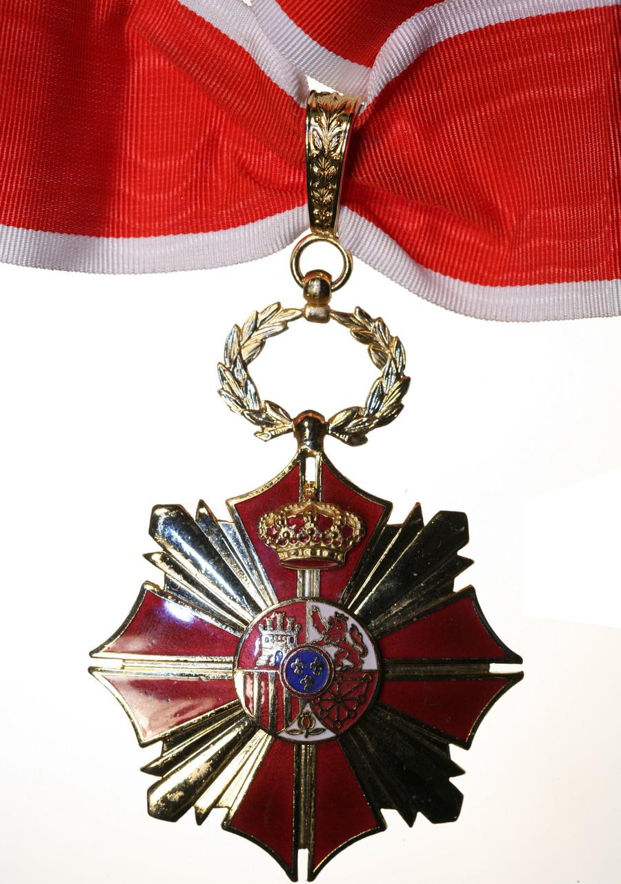 http://www.vedomstva-uniforma.ru/mundir9/krank4/18.jpg