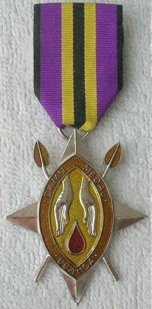 http://www.vedomstva-uniforma.ru/mundir9/krank4/22.jpg