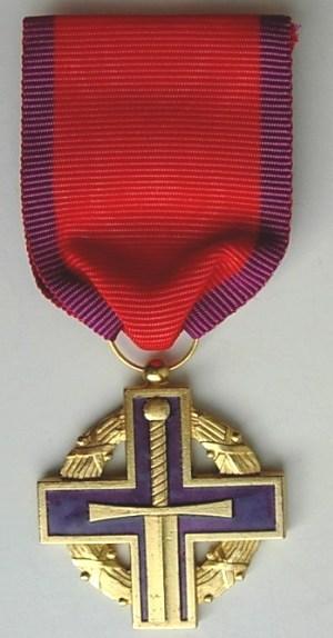 http://www.vedomstva-uniforma.ru/mundir9/krank4/32.JPG