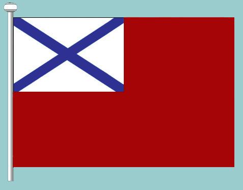 федеральный закон о флаге