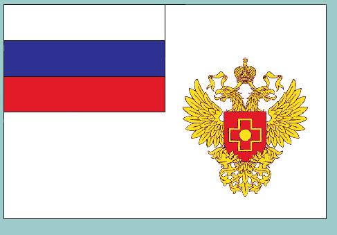 использование флага