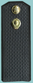 http://www.vedomstva-uniforma.ru/rjad72-2.jpg