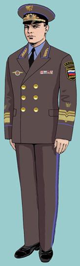 http://www.vedomstva-uniforma.ru/rti/f95/figrti-5-1-2.jpg