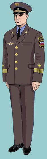 http://www.vedomstva-uniforma.ru/rti/f95/figrti-5-2-2.jpg